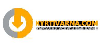 Kyrti Varna